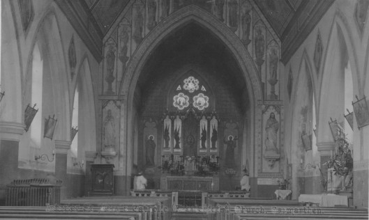 This image has an empty alt attribute; its file name is church-interior-2.jpg